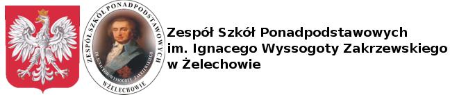 ZSP Żelechów